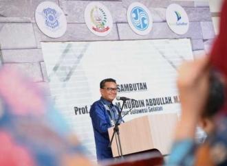 Pemprov Sulsel Siap Realisasikan RS Regional di Wajo