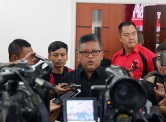 TKN: Kubu Prabowo Tak Punya Tokoh untuk Menteri