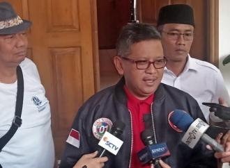 Sindiran Tol Jokowi Karena Prabowo-Sandi Tak Punya Prestasi