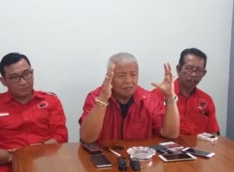 Rahmat Puji Perhatian Presiden Jokowi Ke NTB