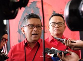 TKN: Soal Kepemilikan Lahan Prabowo Bukan Serangan Pribadi