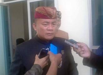 Rotasi Jabatan di Pemkab Lampung Timur Jadi Sorotan