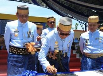 NA Gelontorkan Rp29 Miliar untuk Rest Area di Barru