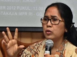 Politik Identitas yang Dipakai Prabowo Picu Kebencian