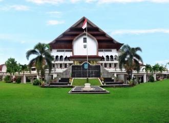 Asal-asalan, Partai Kritisi Kebijakan Gubernur NTB