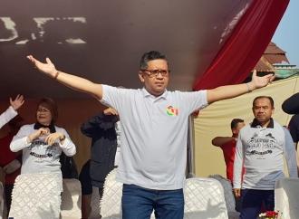 Prestasi Garuda Muda di Piala AFF Gelorakan Nasionalisme