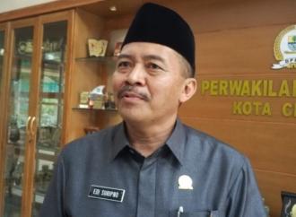 PDI Perjuangan Kota Cirebon Siapkan Langkah Strategis