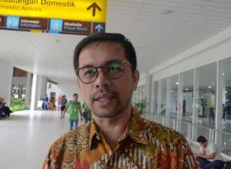Kemenkes Diminta Turun Tangan Atasi SDM RS di Tangerang