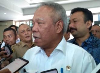 Aceh Kekurangan 3.000 Tenaga Kerja Bidang Kontruksi