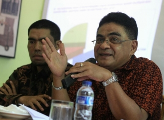 Panglima TNI Diminta Ambil Langkah Strategis Atasi KKB