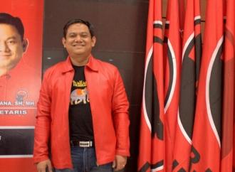 Kawal Suara Jokowi di Jabar, TKD Rekrut Ratusan Ribu Saksi