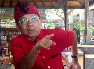 Wajib Belajar 12 Tahun, Koster Dorong Pemenuhan Akses
