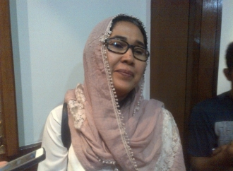 Perusahaan Prabowo Terlilit Utang, Kok Mau Kelola Negara?