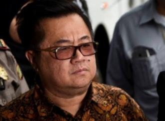 PDI Perjuangan Optimistis Tingkatkan Suara di DKI