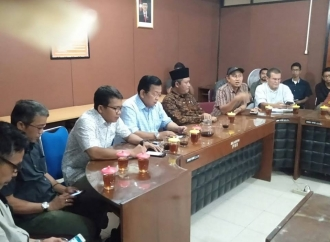 Para Pegiat UU Desa Bantah Klaim Prabowo