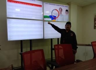 Tuduhan Curang di Surabaya Efek Kaget PDI Perjuangan Berjaya