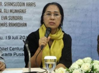 Bawaslu Gelar PSU di 2 TPS di Surabaya