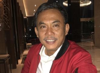 DPRD DKI Gelar Rapat Paripurna Istimewa Mei Mendatang