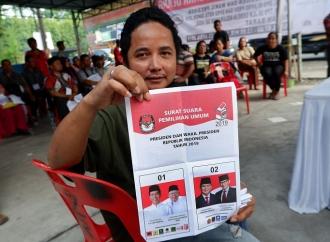 PDI Perjuangan Sabet 8 Kursi DPRD Asahan
