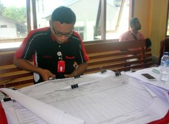 Empat Kader PDI Perjuangan Berpeluang Tembus ke DPRD Ende