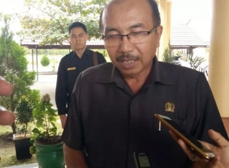 Menang di Katingan, PDI Perjuangan Borong 7 Kursi DPRD
