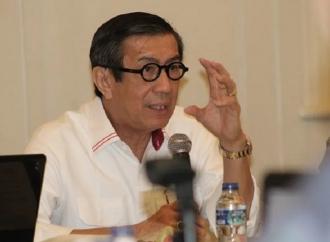 Enam Kader PDI Perjuangan Asal Sumut Lolos Ke Senayan