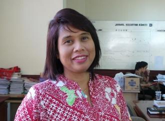 DPRD Kota Surabaya Siap Evaluasi Kinerja RSUD dr Soewandhie