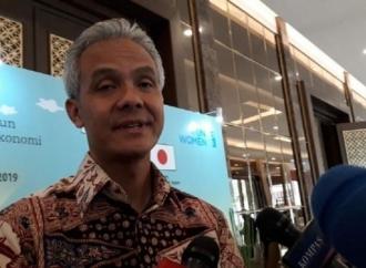 PDI Perjuangan & Jokowi Juara di Jateng Akibat Posko Prabowo