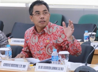 Anies Tak Cermat Kelola Aset Picu Batalnya Stadion Persija