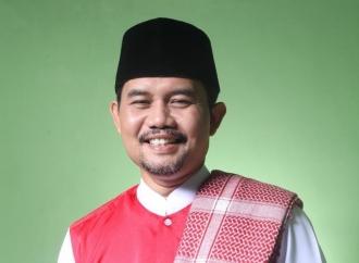 Bamusi Dukung Polisi Tangkap Ketua GNPF-U Bogor