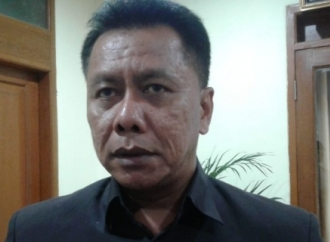 DPRD Minta Pemkab Tangerang Serius Entaskan Kemiskinan