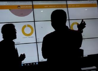 Rekapitulasi KPU Buktikan Hitung Cepat Lembaga Kredibel