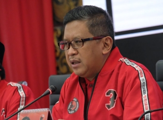 PDI Perjuangan Resmi Kuasai 17 DPRD Provinsi