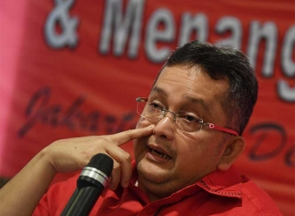 PDI Perjuangan Akan Ajukan Gugatan ke MK