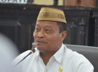 RPJMD Gorontalo Utara Muat 127 Janji Politik