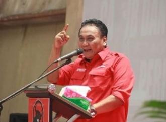 PDI Perjuangan Tegaskan Caleg Terpilih Harus Sadar Posisi