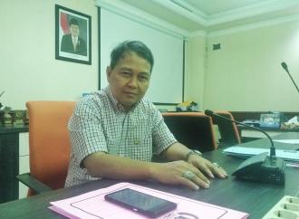 UMKM di Kota Surabaya Dituntut Melek HKI