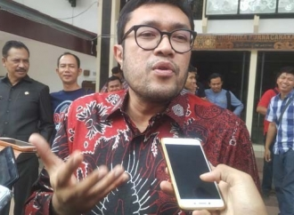 Stok Pangan Jelang Lebaran di Bali Stabil