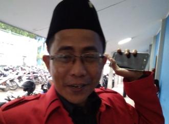 Pelayanan Bersyariah RSUD Tangerang Tuai Kecaman