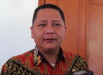 Whisnu Sakti Buana, Cawali Surabaya Dambaan Organda