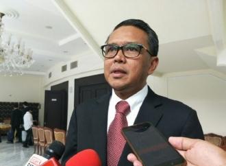 Gubernur Nurdin Terus Pantau Penanganan Banjir