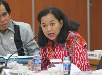 Pemprov DKI Jakarta Dituntut Serius Atasi Kemacetan