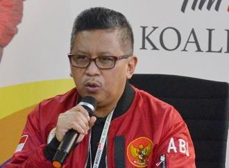 Hasto, BTP, Budiman Hingga Yunarto Layak Jadi Menteri Jokowi