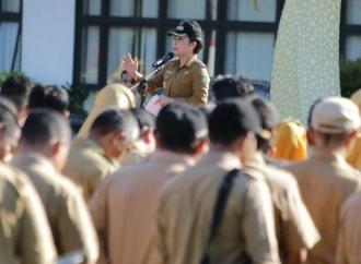 Tjhai Harap Rapensi di Kota Singkawang Beroperasi Kembali