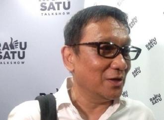 TKN: Bambang Widjojanto Salah Kaprah Keputusan MK Soal BUMN