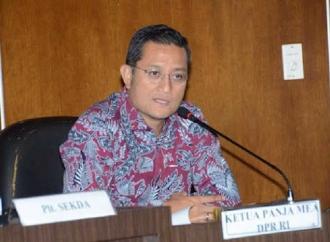 Politisi PDI Perjuangan Dorong BUMN Salurkan Dana Kemitraan