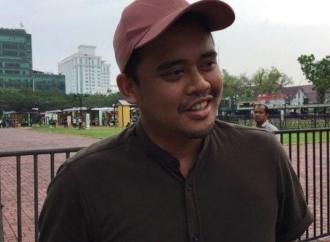 Bobby Pilih Berbisnis Ketimbang 'Ngurusi' PSSI