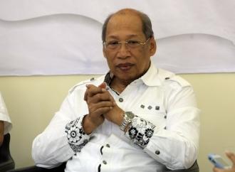Tim Hukum Jokowi Komentari Tuduhan Soal Situng KPU