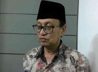 Ketua DPRD Kabupaten Malang: Langkah Plt Bupati Mutasi Ilega