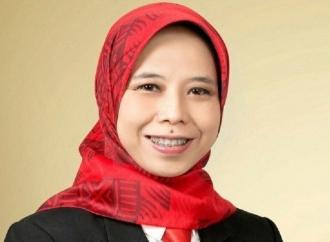 PDI Perjuangan Dukung Gratiskan SPP SMA dan SMK di Jabar